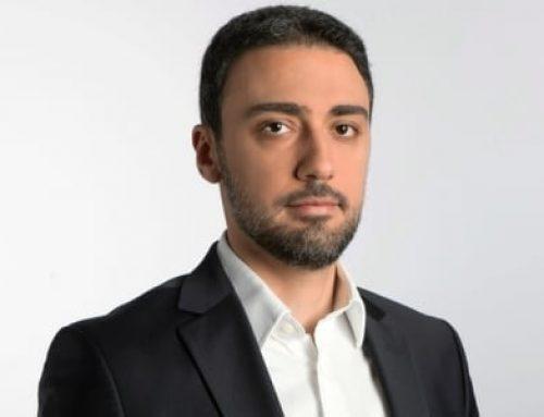 Հրատապ միջնորդություն ենք ներկայացրել ՀՀ գլխավոր դատախազ Արթուր Դավթյանին. Չարչյանի պաշտպան