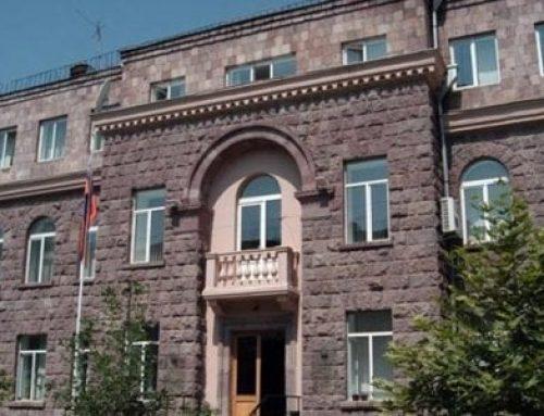 Վերահաշվարկի արդյունքում ՔՊ-ի քվեն նվազել է 5–ով, «Հայաստան» դաշինքինը՝ 2-ով, «Պատիվ ունեմ» դաշինքինը՝ 2-ով. ԿԸՀ