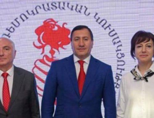 ՀԴԿ-ն չի ճանաչում հունիսի 20-ի արտահերթ ընտրությունների արդյունքները
