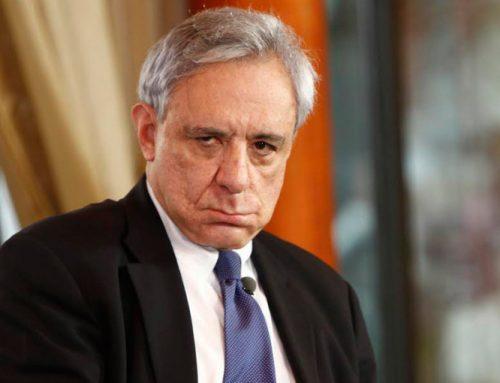 Հայաստանը առերեսվելու է մի քանի լուրջ մարտահրավերների. Վարդան Օսկանյան