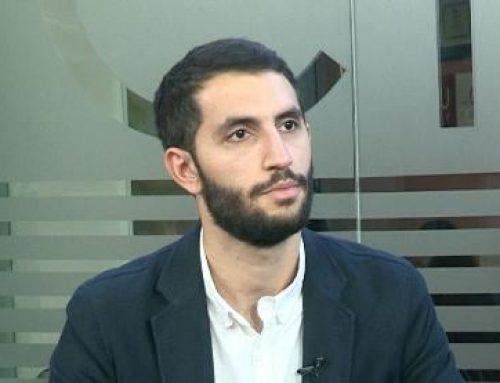 «Ժողովուրդ». Ռուբեն Ռուբինյանը՝ ԱԳ նախարա՞ր. ինչ է քննարկվում ՔՊ-ում