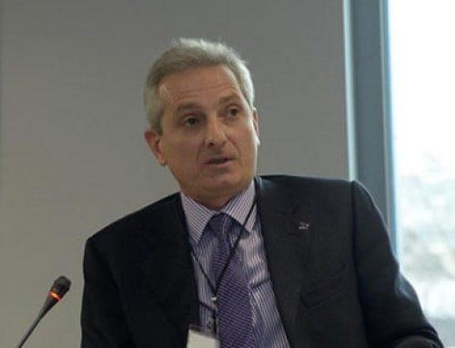 Ադրբեջանի տարածքային ամբողջականության ճանաչումը եւ Ղարաբաղի անկախությունը տարբեր հարթություններում են. իրավաբան
