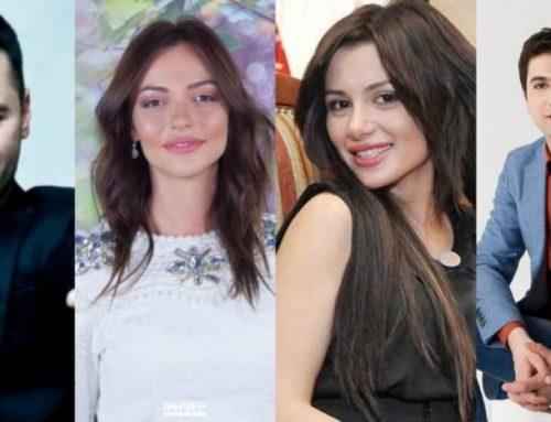 Սկանդալներ հայ հայտնիների միջև. նրանք միմյանց անգամ չեն բարևում