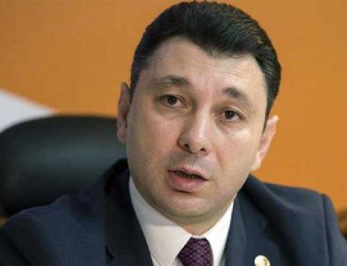 Նոյեմբեր 9-ից հետո Հայաստանը միայն կորցնում․ ՀՀ իշխանությունը ի զորու չէ սպասարկել ՀՀ շահը