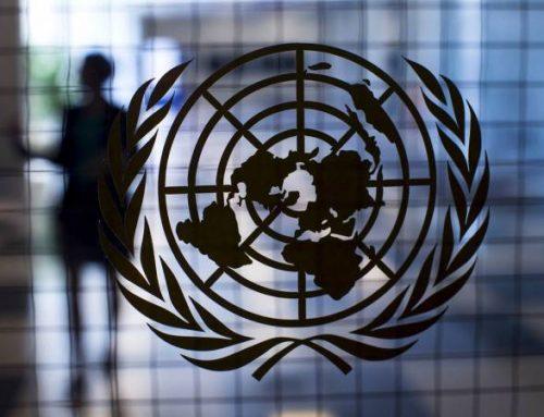 ՄԱԿ-ը մտահոգություն է հայտնել հայ-ադրբեջանական սահմանին լարված իրավիճակի առնչությամբ