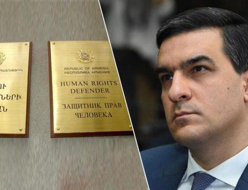 Համաձայն փաստահավաք տվյալների՝ հրաձգությունները հրահրում են Ադրբեջանի ԶՈՒ-ն, այդ թվում՝ գյուղերի ուղղությամբ. ՄԻՊ