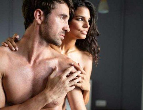 Տղամարդու 3 ամենամեծ վախերն անկողնում. պարզաբանում է սեքսոլոգը
