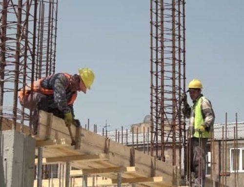 Հայաստանում նախատեսված է կառուցել կամ ամրակայել առնվազն 46 դպրոց. Կառավարության տեսանյութը