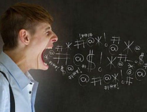 «Փաստ». Պատմության դասագրքերում այս իշխանության մասին ճշմարտությունը գրողներին ի՞նչ պատիժ է սպառնում