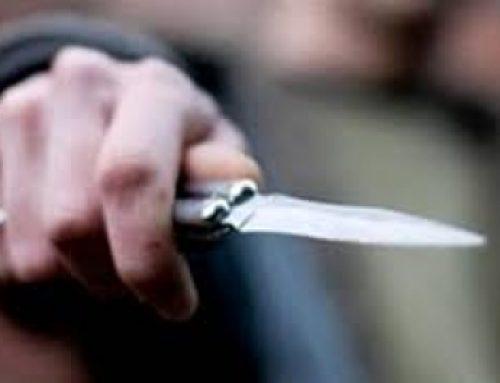 Դանակով զինված ավազակային հարձակում Երևանում. կասկածյալները չհասցրեցին գումարը մաս-մաս անել. ոստիկանները տաք հետքերով հայտնաբերեցին նրանց