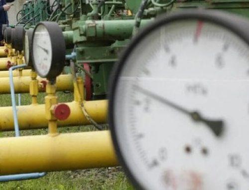 Ադրբեջանը եւ Ռուսաստանը պայմանավորվել են համագործակցության մասին բնական գազի սեզոնային փոխանակման ոլորտում