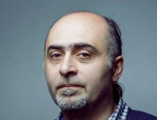 Դրսի քֆուրչիները հավեսի են ընկնելու․ օրենքը իրենց վրա չի ազդելու. Սամվել Մարտիրոսյան