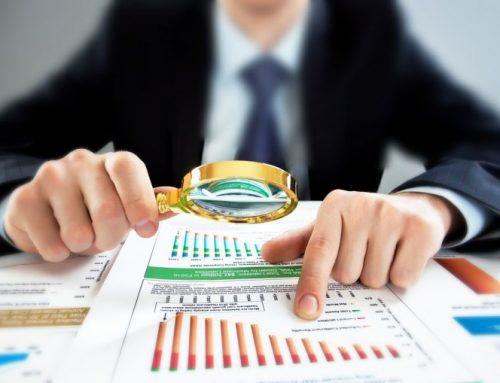 2021–ի 1-ն կիսամյակում 1000 խոշոր հարկ վճարողները վճարել են ավելի քան 584.4 մլրդ դրամ․ հրապարակվել է 1000 խոշոր հարկ վճարողների ցանկը