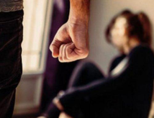 Արարատի մարզում տղամարդը ոտքերով հարվածել է կնոջը, ծաղկամանով խփել մեջքին՝ առանց թույլտվության տուն մուտք գործելու համար