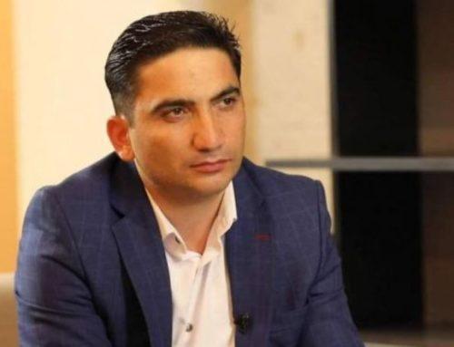 Ըստ տարածվող լուրի՝ ադրբեջանցիները սադրանքի են դիմել և հայկական կողմի պատասխանի հետևանքով 1 զոհ ունեցել