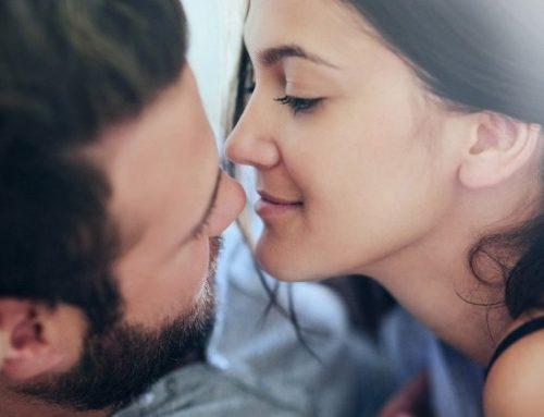 Կանացի 6 անսպասելի հատկանիշներ, որոնք գրգռում են տղամարդկանց