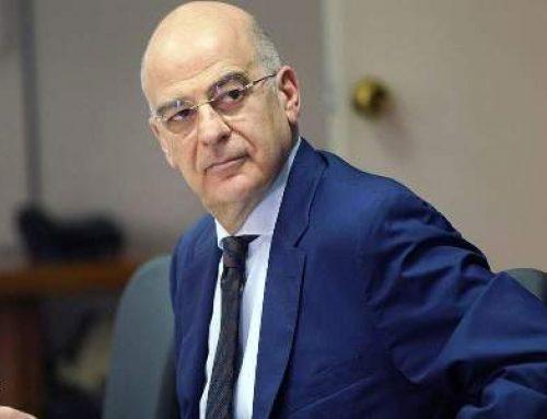 Հունաստանի ԱԳՆ. պարզ է, որ Թուրքիան օգտագործում է բոլոր գործիքները տարածաշրջանի ապակայունացման համար