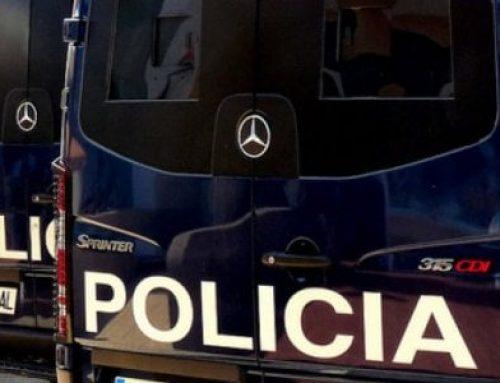Իսպանիայում ձերբակալել են աշխարհի ամենահարուստ հանցավոր կազմակերպություններից մեկի առաջնորդին
