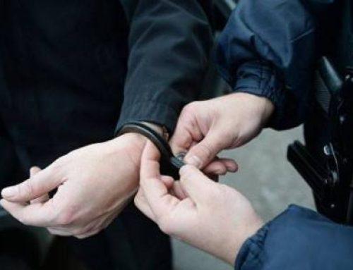 Թուրքիայում ձերբակալվել է քուրդ ընտանիքի սպանության մեջ կասկածվողը