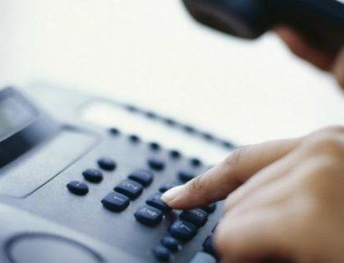 ԱՀ նախագահի աշխատակազմի թեժ գծին անցած շաբաթվա ընթացքում ստացվել է 276 զանգ