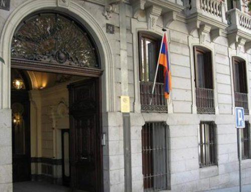 Հայաստանը հայտնվել է համաճարակաբանական տեսանկյունից ոչ ապահով երկրների ցանկում