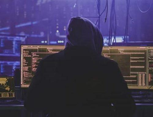 Թշնամին փորձելու է «տեղեկատվական գրոհներ» անցկացնել մեր տեղեկատվական տարածքում. զգուշացում