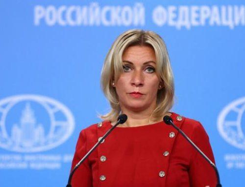 Հայ-ադրբեջանական սահմանին սահմանազատման և սահմանագծման մեկնարկն անհրաժեշտություն է