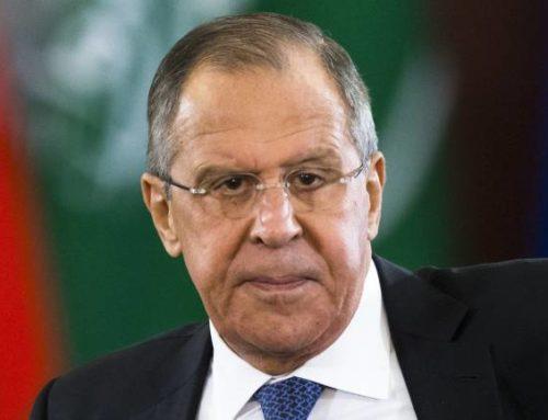 Իրանը կարող է երկու շաբաթում միջուկային գործարքի վերաբերյալ բանակցողների խումբ հավաքել. ՌԴ ԱԳՆ