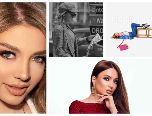 Առանց պլաստիկ վիրահատությունների՝ բնական գեղեցկությամբ․ ով է ներկայացնելու Հայաստանը «Միսս Երկիր» մրցույթում