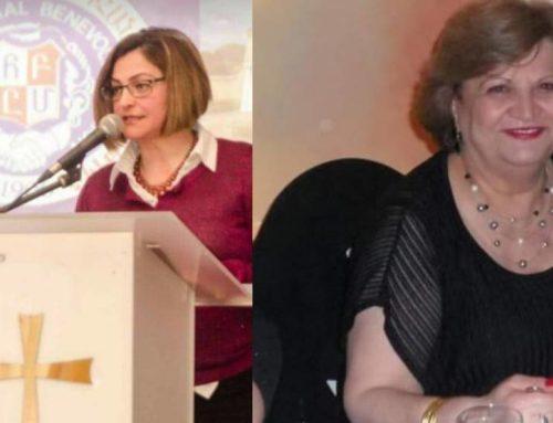 Դանակահարել են ՀԲԸՄ երկու կանանց