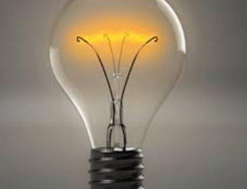 Արցախի ողջ տարածքում շուրջ 1 ժամ լույս չի եղել, բայց արդեն էլեկտրամատակարարումը մեծամասամբ վերականգնվել է