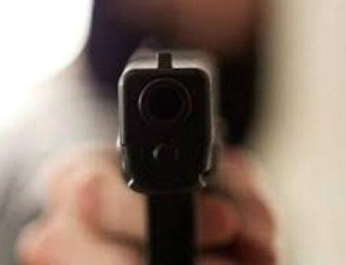 Բացահայտվել է «Հաղթանակ» զբոսայգու մոտ տեղի ունեցած սպանության փորձի դեպքը