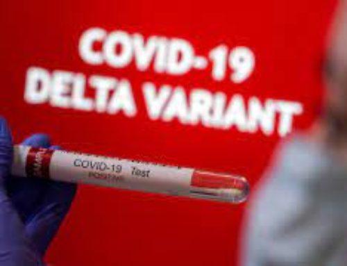 Հայաստանում գրանցվել է կորոնավիրուսի վարակման 764 նոր դեպք, 21 մարդ մահացել է