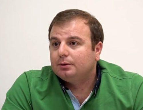 Արմեն Չարչյանի գործը քննող դատավարը վերադարձել է արձակուրդից, հույս ունենք, որ հրատապ նիստ կհրավիրի․ պաշտպան