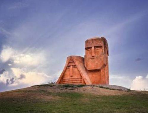 «Հրապարակ»․ Հայաստանի իշխանությունները Արցախի գոյությունը չեն ընդունում