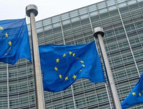 Եվրահանձնաժողովը Ֆրանսիայի հանդեպ ԱՄՆ-ի եւ Ավստրալիայի գործողություններն անընդունելի է անվանել