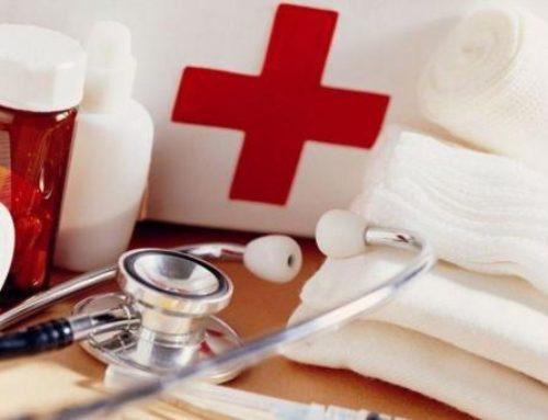 Ո՞վ է իրականացնելու բուժատեխնիկական հանձնաժողովի գործառույթները