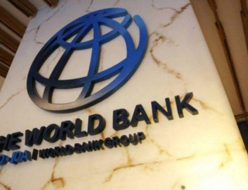 Համաշխարհային բանկը հրաժարվել է Doing Business զեկույցների պատրաստման հետագա պրակտիկայից