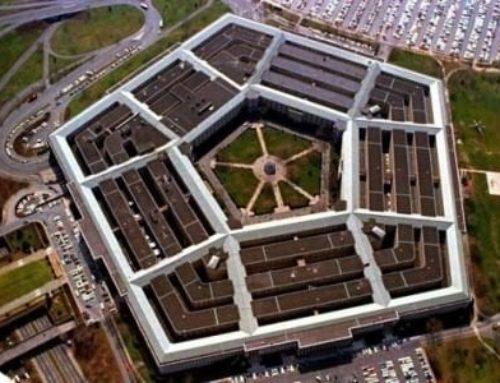 Պենտագոն․ ԱՄՆ-ն պետք է ավելի լավ ուսումնասիրի Ռուսաստանի հետ ռազմական համագործակցության ընդլայնման միջոցները