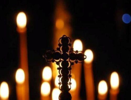 Ուկրաինայի հայկական եկեղեցիներում հոգեհանգստի պատարագ կմատուցվի ի հիշատակ զոհերի