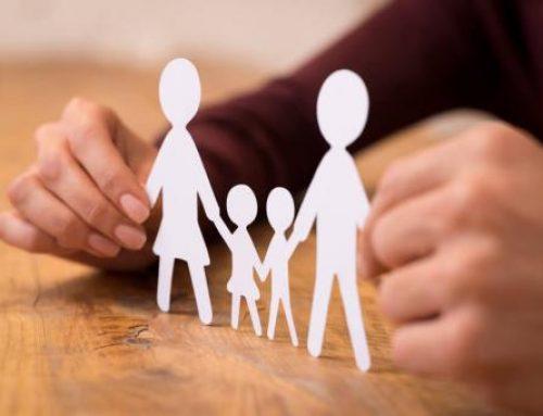 Ապօրինի որդեգրումների գործով Քննչական կոմիտեն որոշում ունի. «Ժողովուրդ»