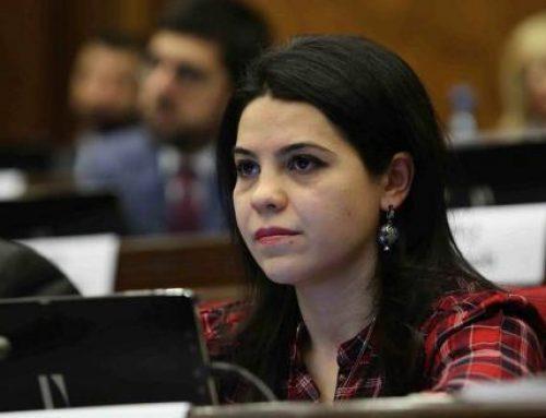 Անկարան ցույց տվեց, որ իրանա–ադրբեջանական լարվածությունը հրահրված է Թուրքիայի կողմից