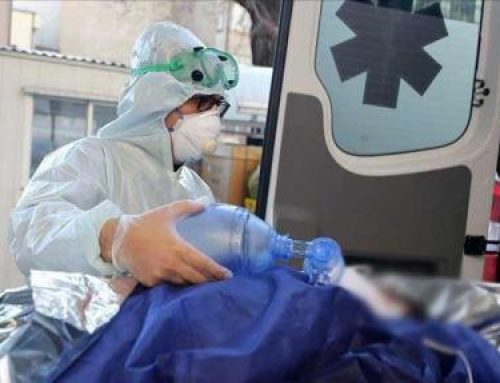 Տնային պայմաններում կորոնավիրուսից մահացածների թվերն ԱՆ-ն չի ներկայացնում. «Հրապարակ»