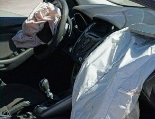 Կովին բախվելուց հետո մեքենան ընկել է ձորը. հիվանդանոց տեղափոխված վարորդը մահացել է