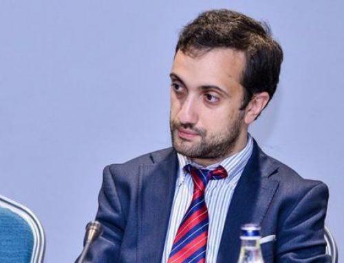 Իոաննիսյանի գույքի նկատմամբ հայտարարվել է հետախուզում, 105 000 կբռնագանձվի հօգուտ Մալյանի