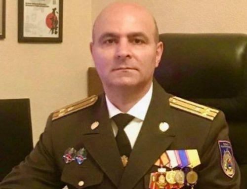 Դատարան է ներկայացվել ապօրինի գույքի բռնագանձման վերաբերյալ առաջին հայցադիմումը