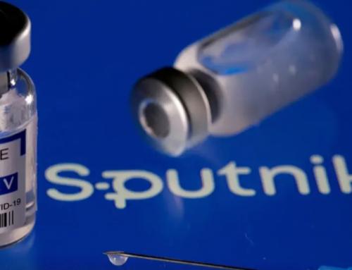 ԱՀԿ-ը վերսկսել է Sputnik V-ի հաստատման ընթացակարգը․ «Ազատություն»