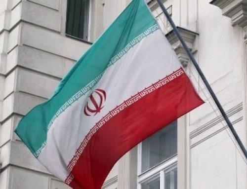 Բաքուն կստանա համապատասխան արձագանքը. Իրանի ԱԳՆ-ն պատասխանել է Ալիեւի մեղադրանքին