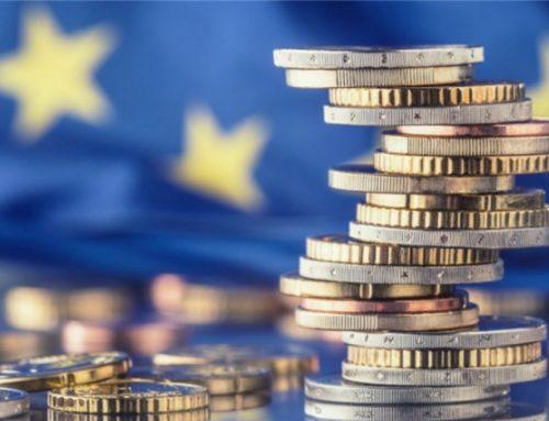 Եվրոպական ինդեքսները նվազել են