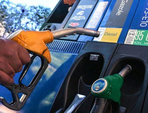 Ֆրանսիայում 38 մլն քաղաքացի ֆինօգնություն կստանա՝ վառելիքի գնաճի պատճառով